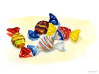 watercolor2018_0005_candies
