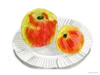 watercolor2018_0009_apples