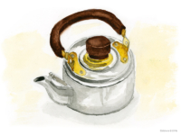 watercolor2018_0011_teapot
