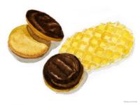 watercolor2018_0015_cookies
